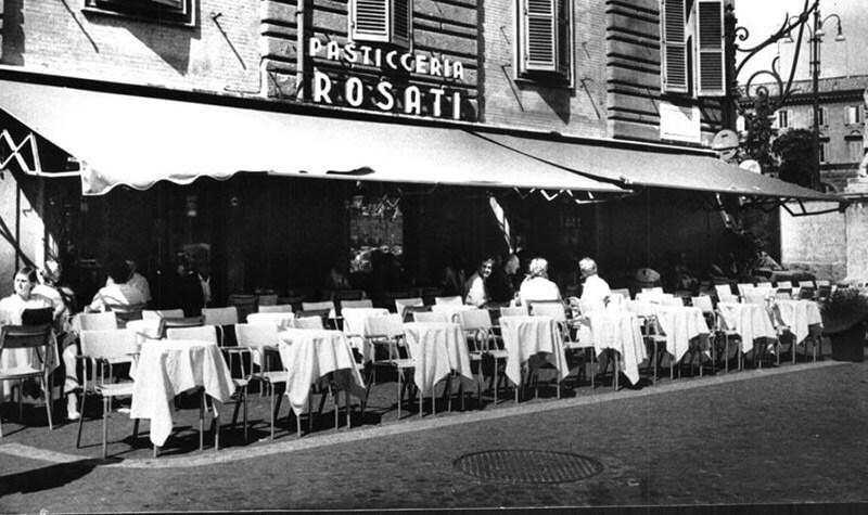 1-caffe-storico-roma-piazza-del-popolo-bar-rosati
