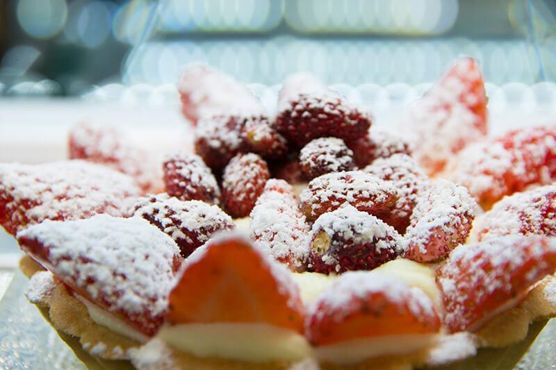 torta-frutta-bar-rosati-roma