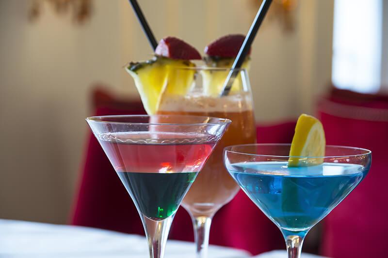 8-caffetteria-roma-piazza-del-popolo-aperitivo-bar-rosati