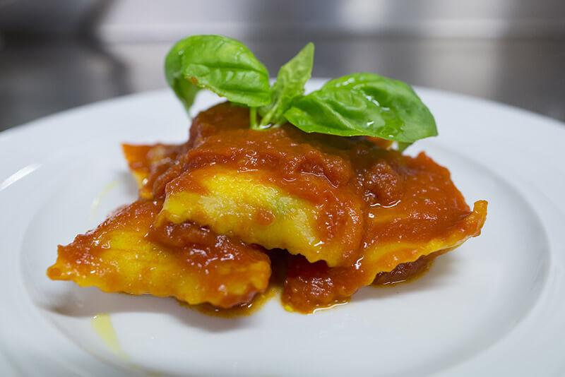 3-ristorante-roma-piazza-del-popolo-bar-rosati