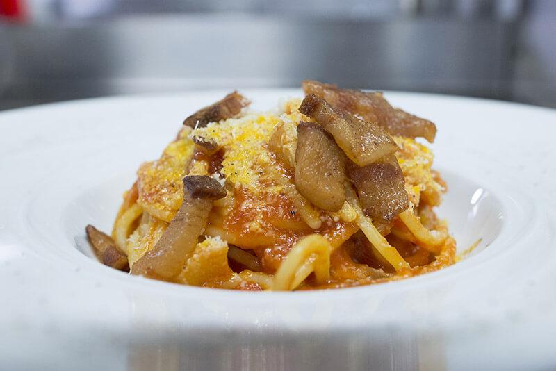 5-ristorante-roma-piazza-del-popolo-bar-rosati