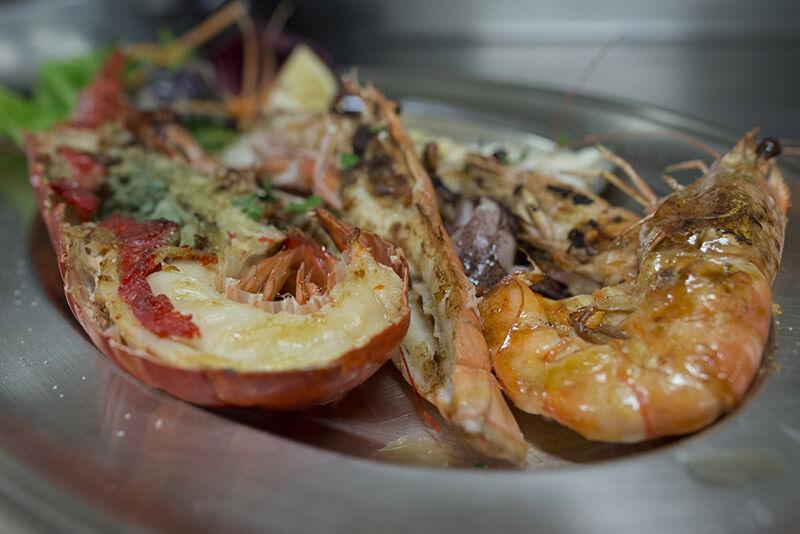 ristorante-roma-piazza-del-popolo-bar-rosati